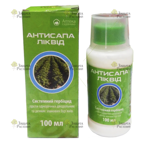Antisapa_likvid_100ml
