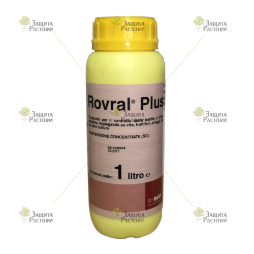 Rovral_Plus_1L
