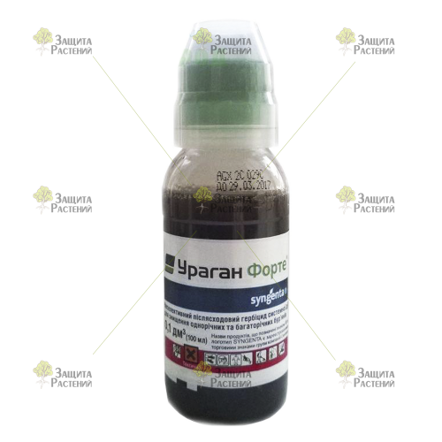 UraganForte_100ml